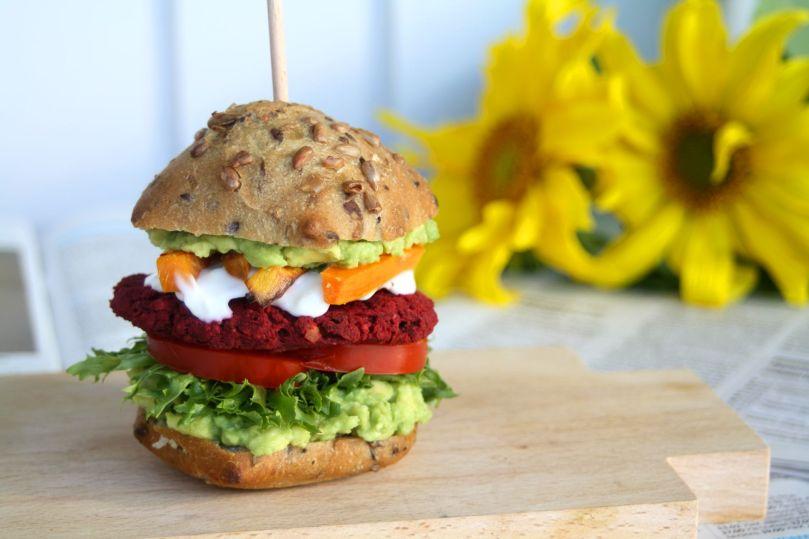 beetburger01
